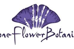 boneflower