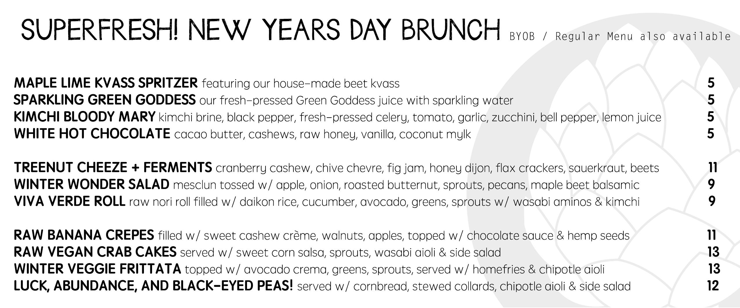 new-years-brunch-menu-2017