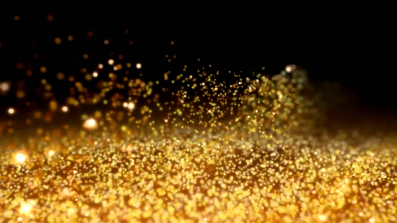 new-years-glitter